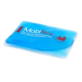 Rectangle Cold Pack, 110mm X 80mm