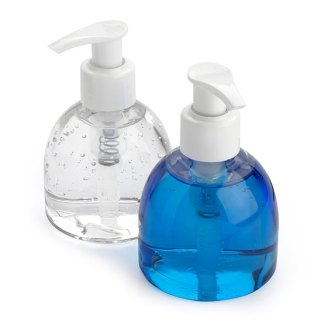 Hand Sanitiser Gel, 150ml