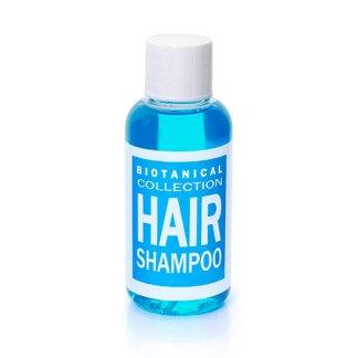 Sea Spa Blue Shampoo, 50ml