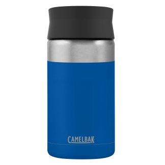 Camelbak 0.4L Hot Cap Vacuum Insulated