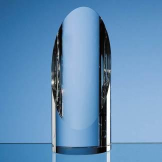 Glass & optical crystal bases