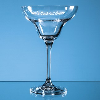 240ml Infinity Champagne Saucer