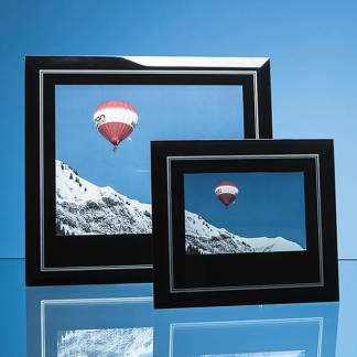 Photo frames & certificate holders