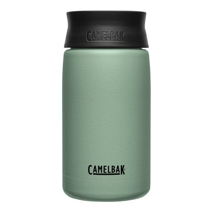 Camelbak 0.35L Hot Cap Vacuum Insulated