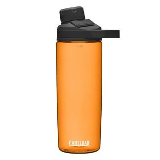 Camelbak Chute® Mag 0.6L Bottle