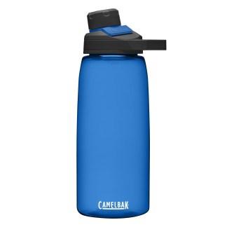 Camelbak Chute® Mag 1.0L Bottle