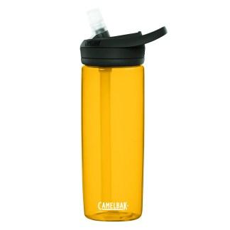 Camelbak Eddy+ 0.6L Bottle