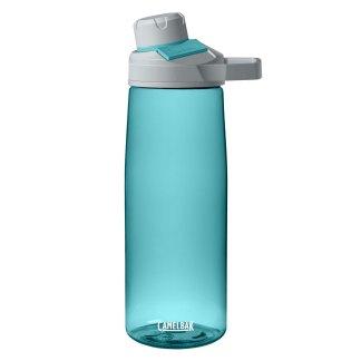 Chute® Mag 0.75L Bottle