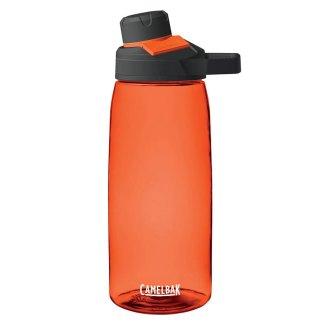 Chute® Mag 1.0L Bottle