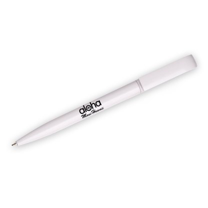 Green & Good Eclipse Pen - Recycled