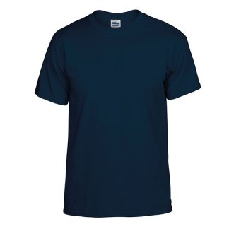 DryBlend® T-Shirt