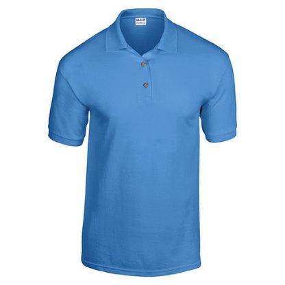 DryBlend® Jersey Polo Shirt