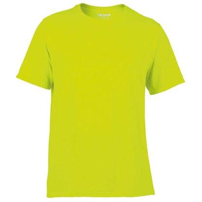 Performance T Shirt