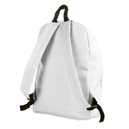 Budget backpack