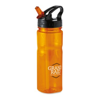Nina 500ml Tritan bottle
