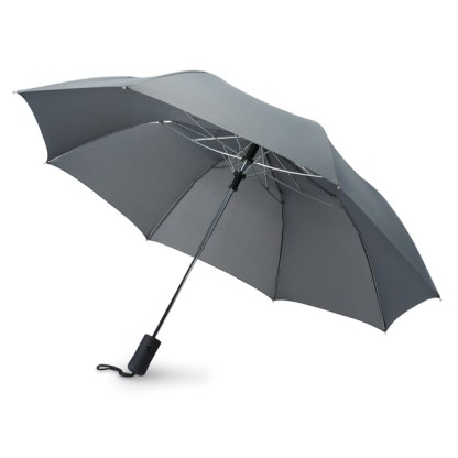 "21"" auto open umbrella"