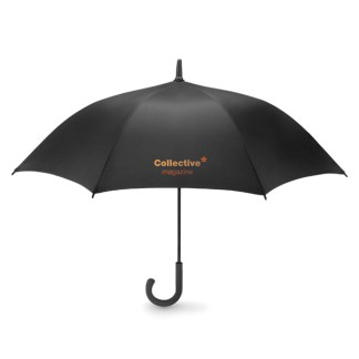 Luxe auto storm umbrella