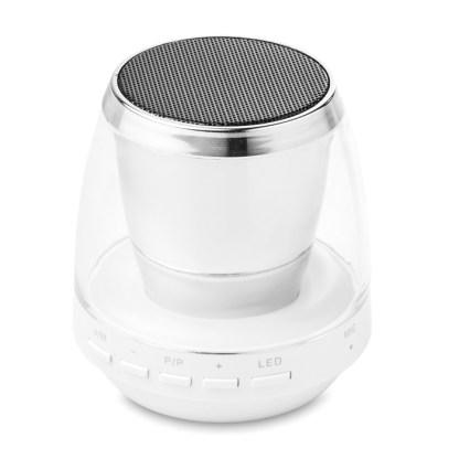 Mood light Bluetooth speaker