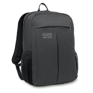 15-inch computer backpack