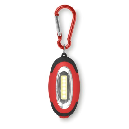 Small COB light