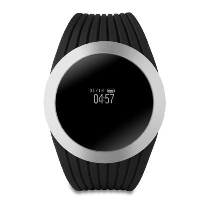 Smart health wristband