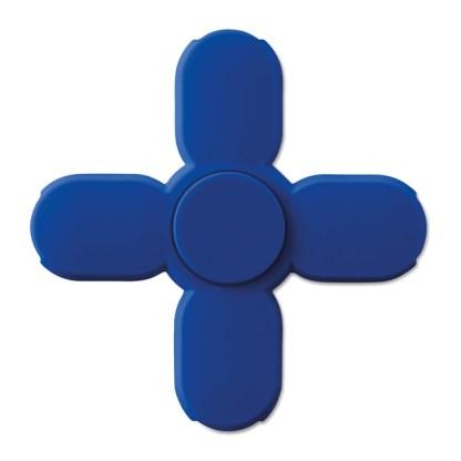 HUB spinner