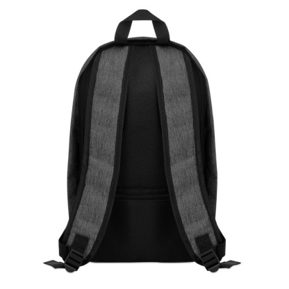 Backpack in 600D