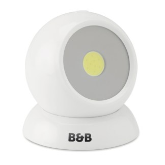 COB 360 degree light