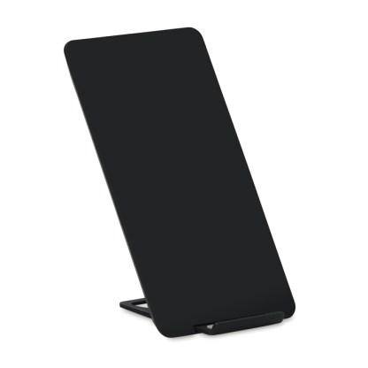 Double coil wireless charger