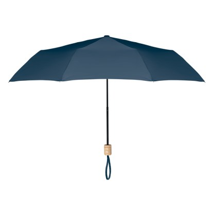 Foldable umbrella 21 inch