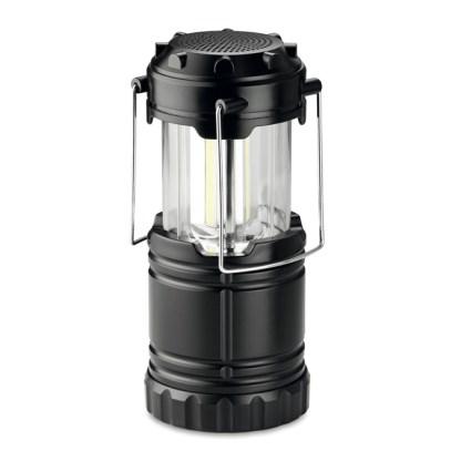 COB lamp & Bluetooth speaker