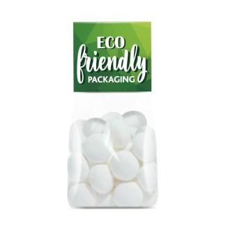Eco Range – Block Bag - Mint Imperials