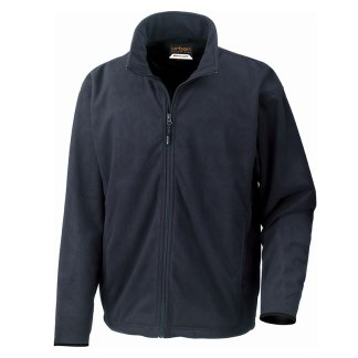 Extreme Climate Stopper Fleece Jacket