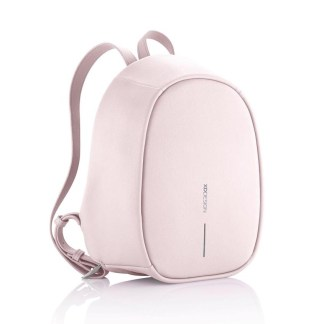 Bobby Elle anti-theft backpack