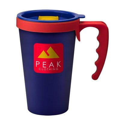 Universal Mug