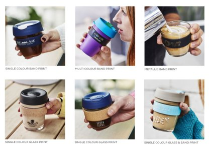 KeepCup uk