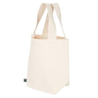 Green & Good Ledbury Natural Mini Gift Bag