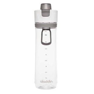 Aladdin Hydration Tracker 0.8L Bottle