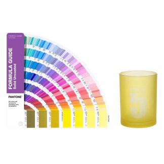 ColourCoat High Ball Small 6oz Glass