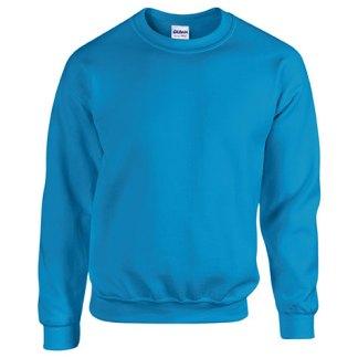 Heavy Blend™ Sweatshirt