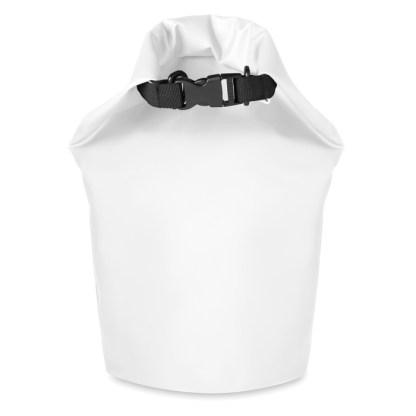 Waterproof bag 10L