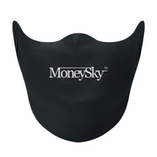 Face masks & visors