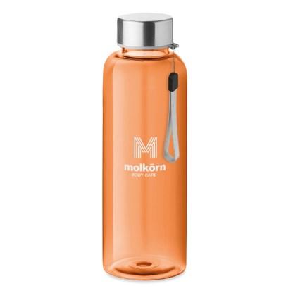 Tritan bottle 500ml