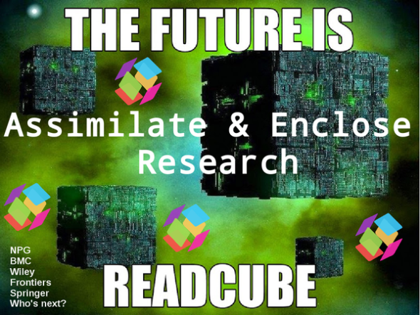 assimilate-readcube