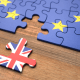 How will Brexit affect UK pensions?