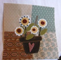 Mistery_quilting_2