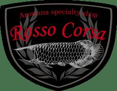 Rosso Corsa ~ロッソコルサ~