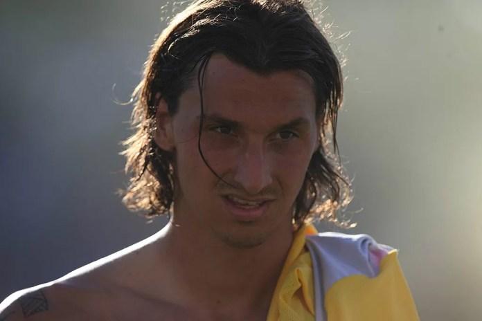 rossonerisiamonoi-milan-ibrahimovic-zlatan-calciomercato-intervista