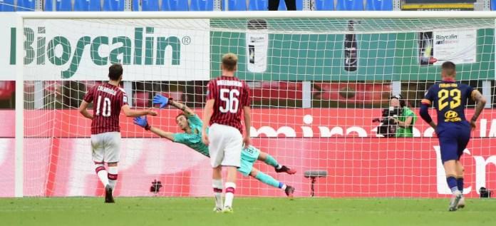 rossonerisiamonoi-milan-roma-calhanoglu-hakan-rigore-gol-intervista