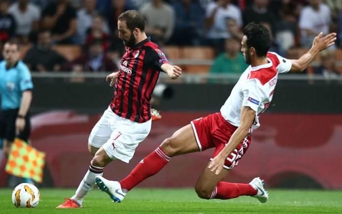 rossonerisiamonoi-europa-league-milan